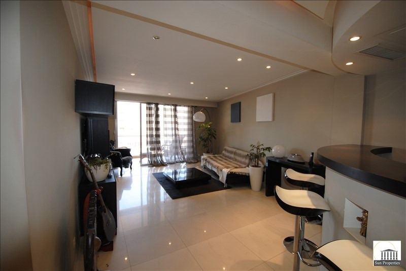Sale apartment Mandelieu la napoule 319 000€ - Picture 3