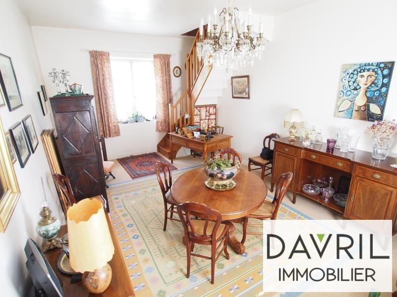 Sale house / villa Neuville sur oise 735000€ - Picture 6