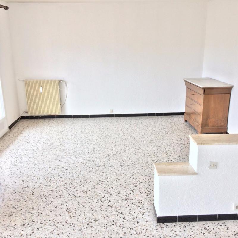 Venta  apartamento La seyne sur mer 145000€ - Fotografía 3