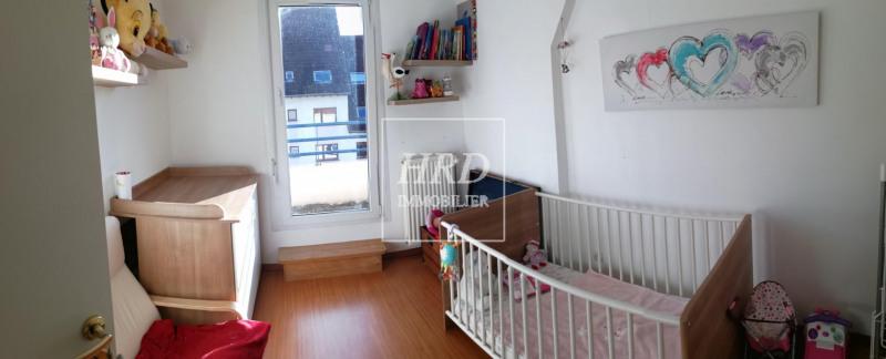 Affitto appartamento Marlenheim 793€ CC - Fotografia 5