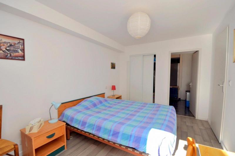 Vente appartement St arnoult en yvelines 179000€ - Photo 7