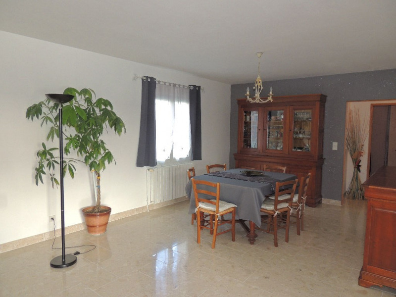 Sale house / villa Le chay 519 000€ - Picture 6