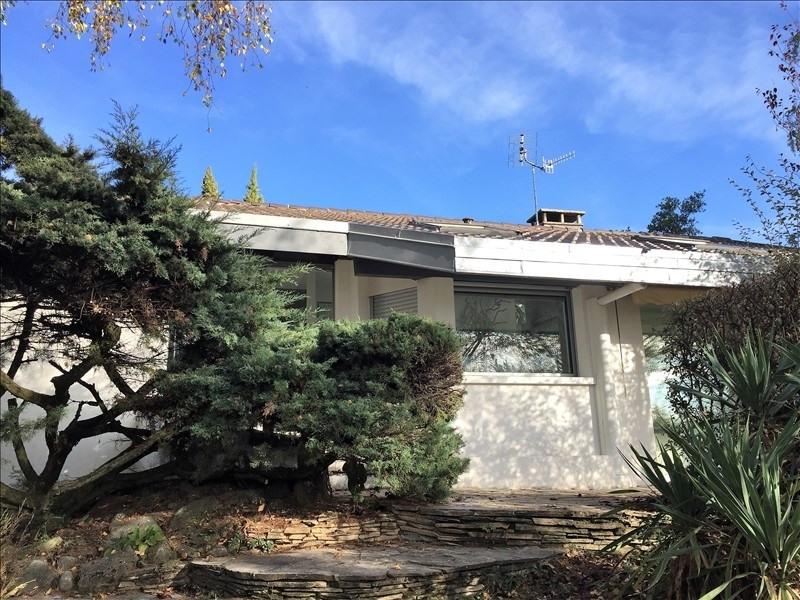 Vente maison / villa Loisin 478000€ - Photo 8
