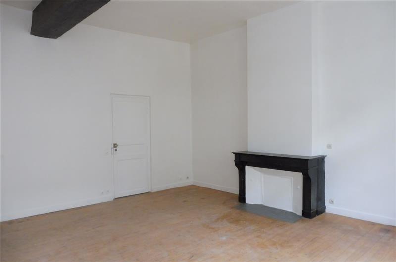 Location appartement Mortagne au perche 408€ CC - Photo 2