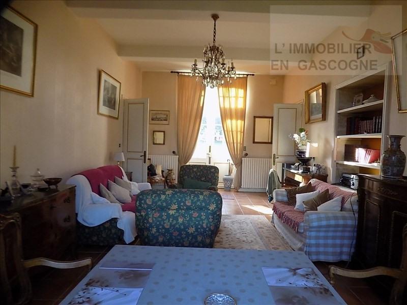 Vente maison / villa Auch 450000€ - Photo 2
