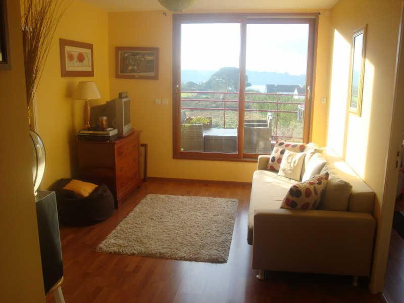Vente maison / villa Plouguerneau 374500€ - Photo 9