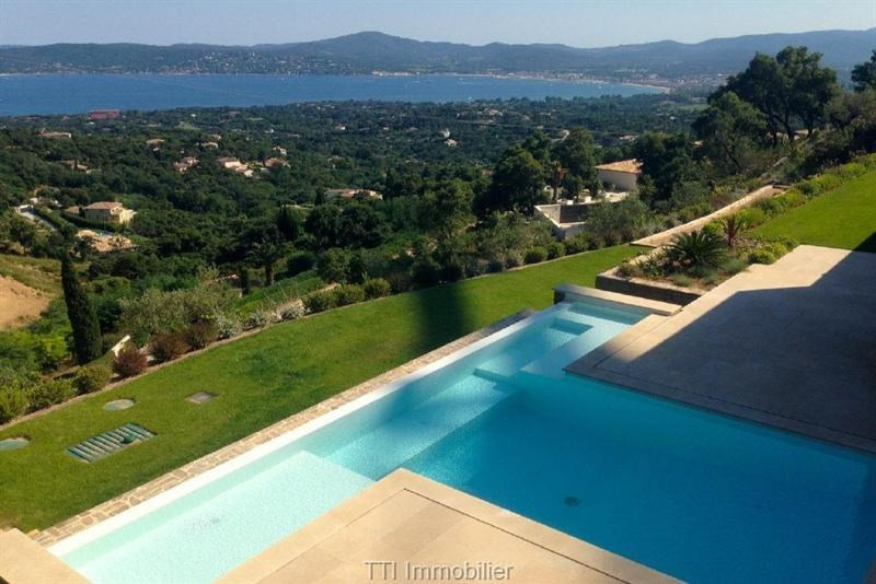 Vente de prestige maison / villa Grimaud 4980000€ - Photo 12