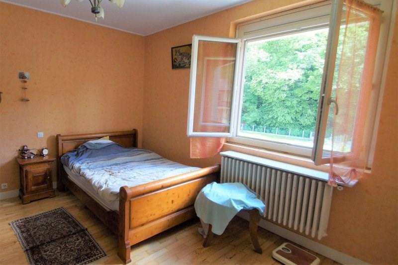 Vente maison / villa Unieux 186000€ - Photo 6