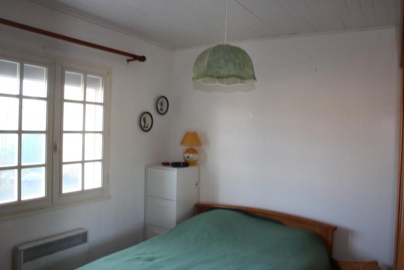 Sale house / villa L ile d olonne 219000€ - Picture 5