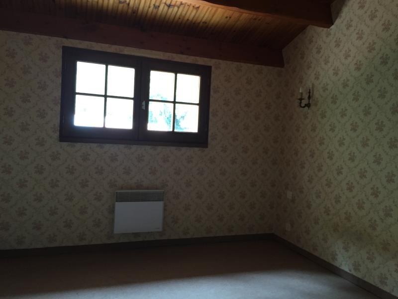 Vente maison / villa Jard sur mer 234000€ - Photo 7