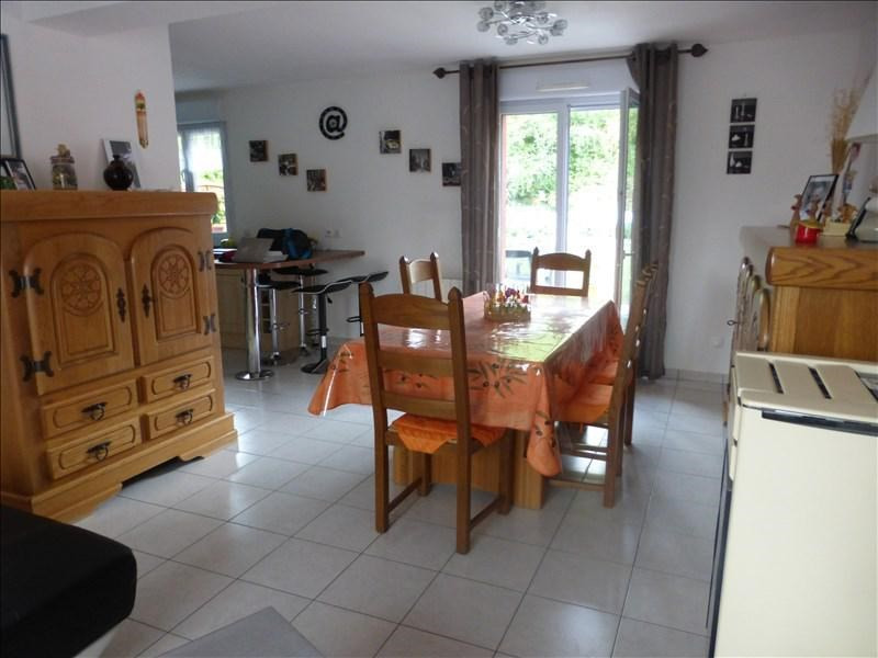 Vente maison / villa Verquin 217 000€ - Photo 4