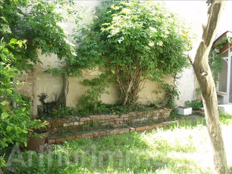 Vente maison / villa Lodeve 270000€ - Photo 2