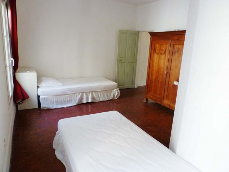 Sale house / villa Avignon 500000€ - Picture 9