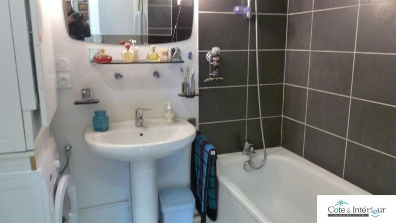 Sale apartment Chateau d olonne 241500€ - Picture 3