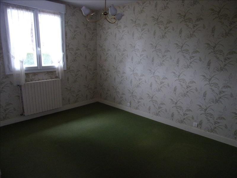 Vente maison / villa Cornille 147000€ - Photo 4