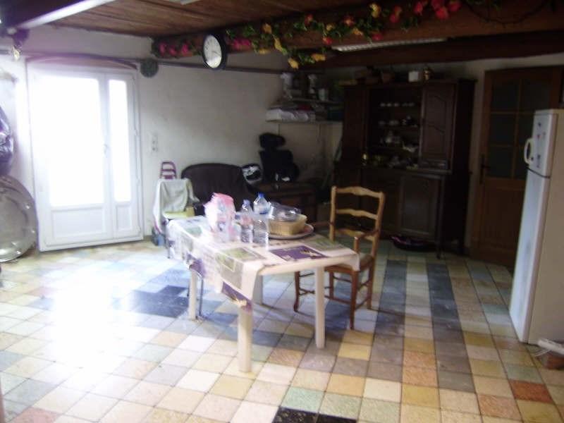 Sale house / villa Pelissanne 247000€ - Picture 10