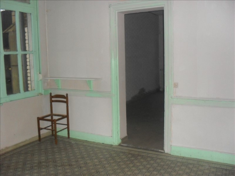 Sale house / villa Vendin le vieil 177650€ - Picture 5