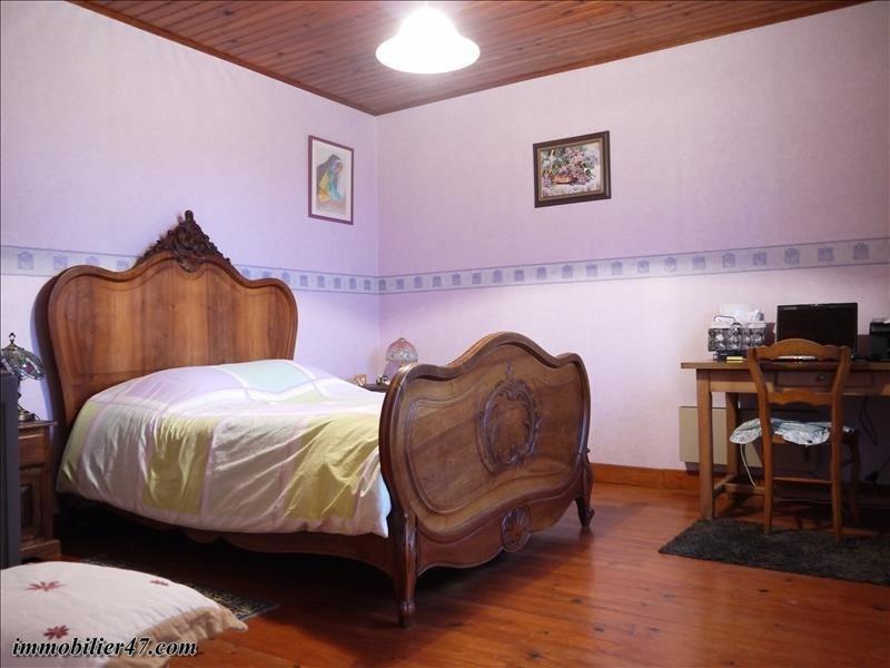 Vente maison / villa Castelmoron sur lot 149900€ - Photo 12
