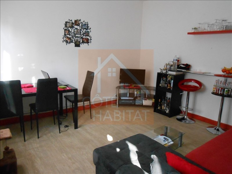Investment property building Valenciennes 253 000€ - Picture 5