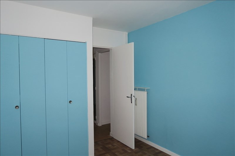 Sale apartment Nevers 78 500€ - Picture 3