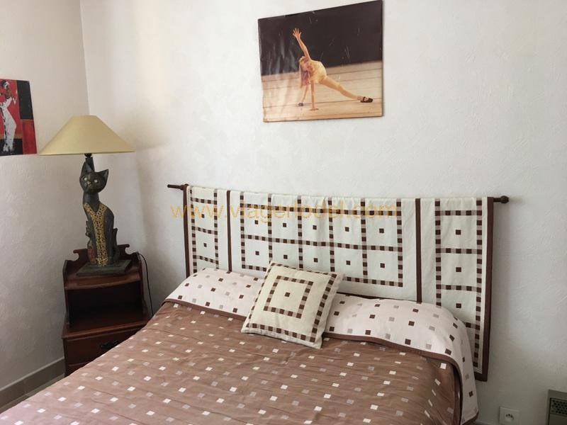 Verkauf auf rentenbasis haus La seyne-sur-mer 450000€ - Fotografie 8