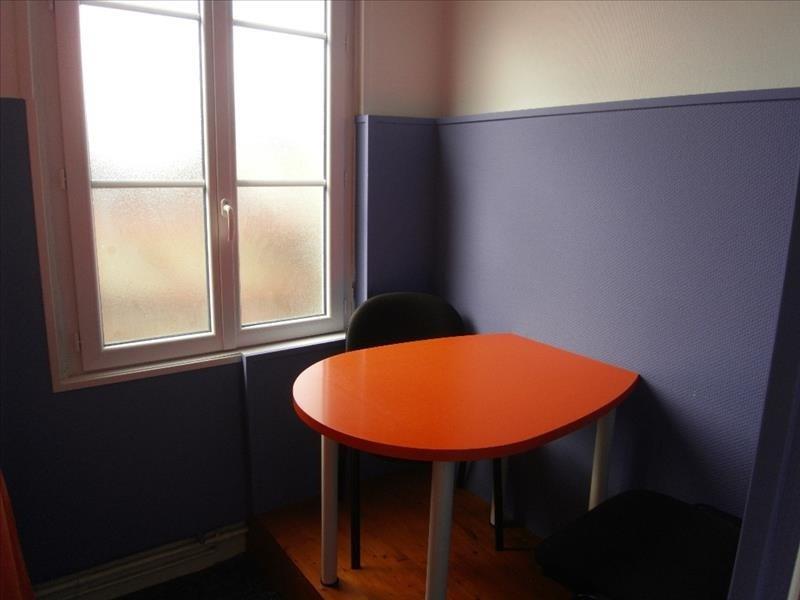 Sale apartment Cognac 86670€ - Picture 7