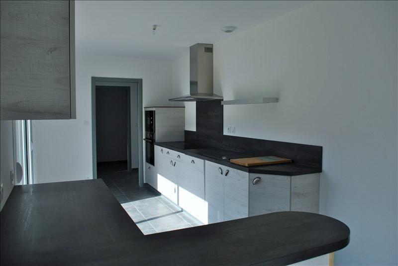 Vente maison / villa Roanne 288000€ - Photo 2