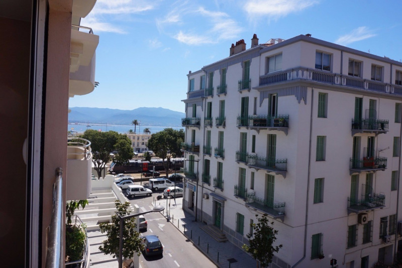 Vente appartement Ajaccio 250 000€ - Photo 1