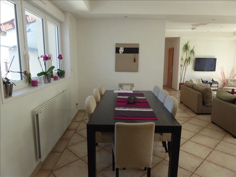 Vente appartement St quentin 159 900€ - Photo 2