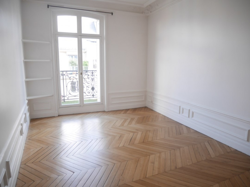 Location appartement Paris 17ème 4500€ CC - Photo 11