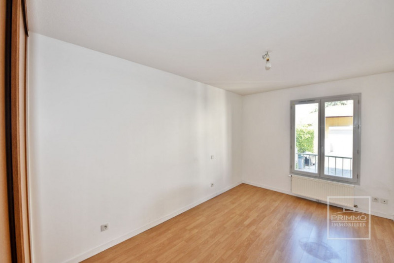 Sale apartment Saint cyr au mont d or 435 000€ - Picture 5