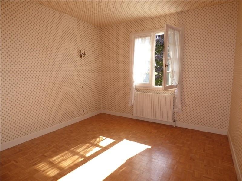 Vente maison / villa St pourcain sur sioule 223000€ - Photo 3