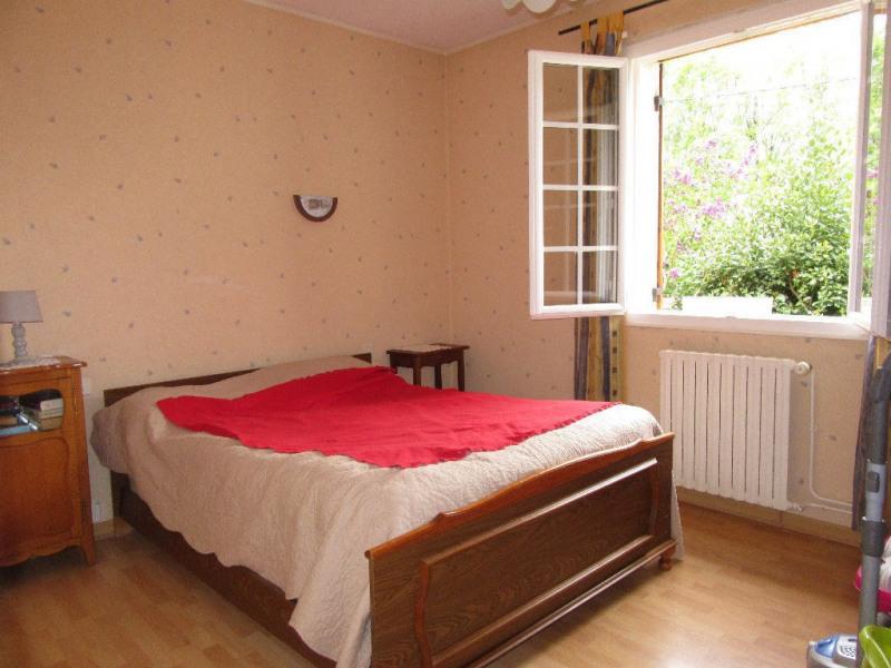 Sale house / villa Champcevinel 265000€ - Picture 6