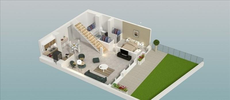 Vente de prestige maison / villa Bandol 640000€ - Photo 2