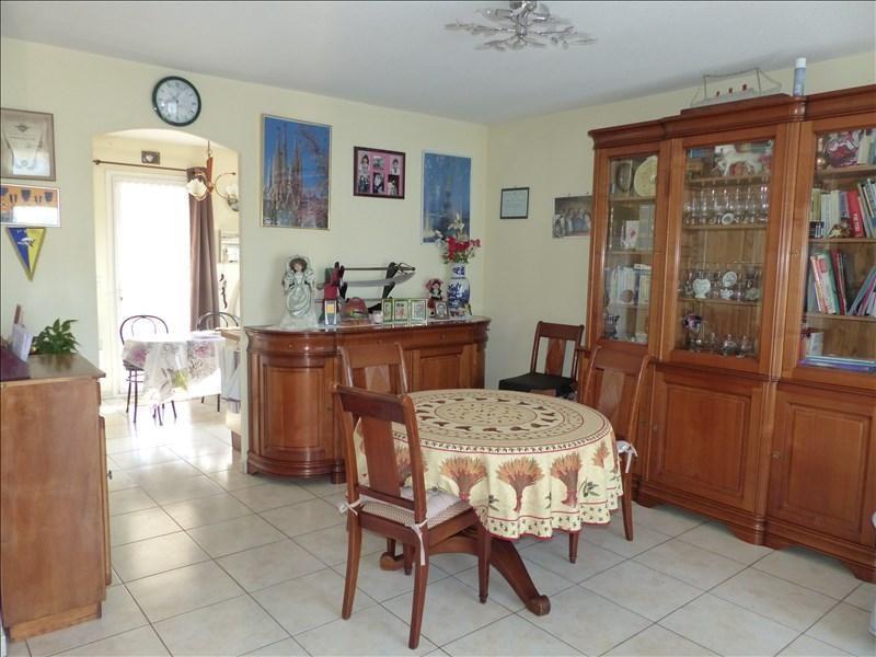 Vente maison / villa Beziers 189000€ - Photo 4