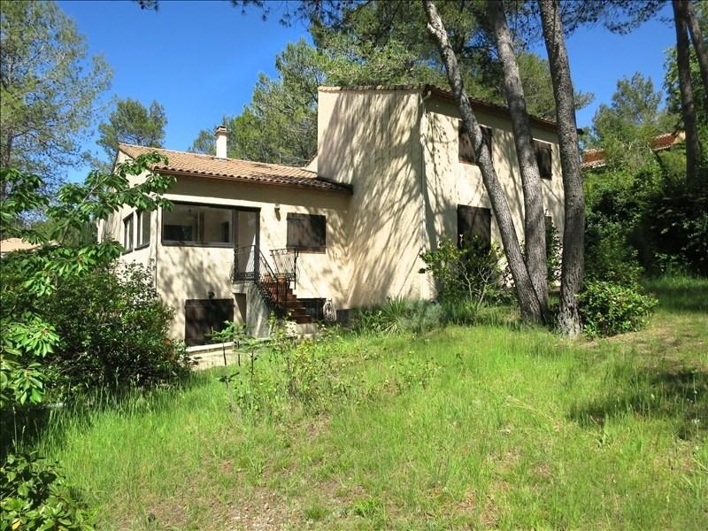 Vendita casa St clement de riviere 540000€ - Fotografia 4