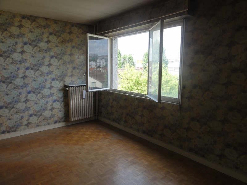 Vente appartement Chatou 346500€ - Photo 5