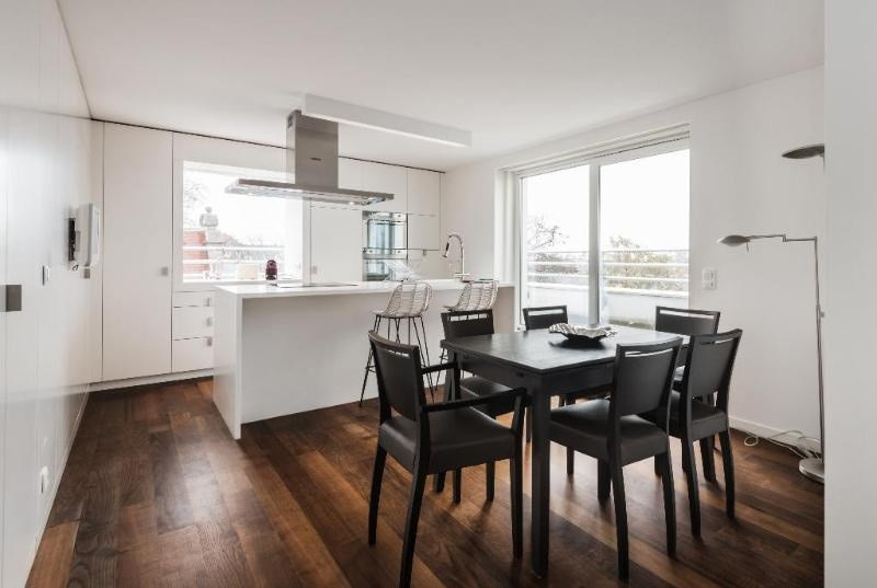 Location vacances appartement Strasbourg 2 210€ - Photo 6