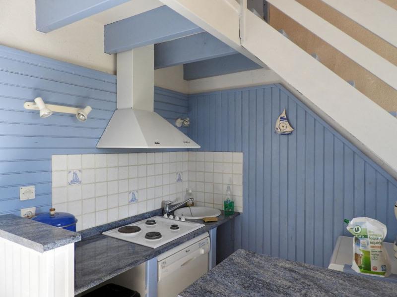 Sale house / villa Saint palais sur mer 237375€ - Picture 4