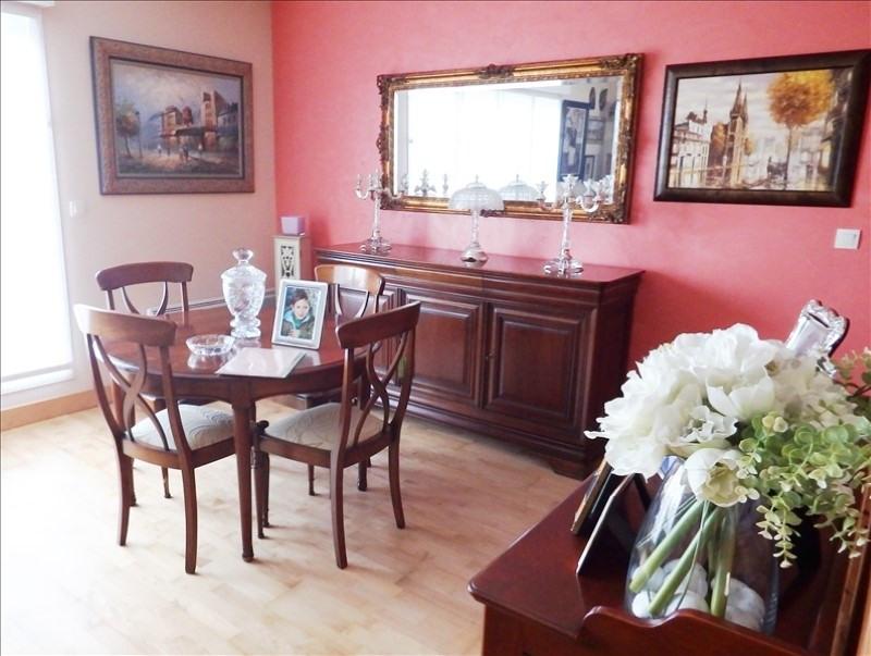 Vente maison / villa Hendaye 370000€ - Photo 8
