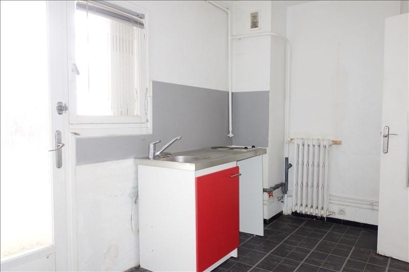 Alquiler  apartamento Toulon 754€ CC - Fotografía 5
