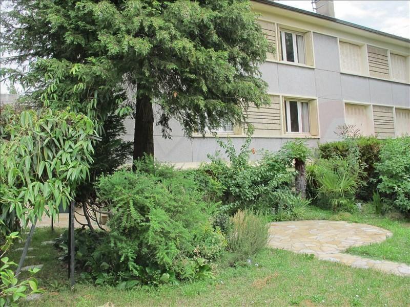 Vente maison / villa Villemomble 452000€ - Photo 11