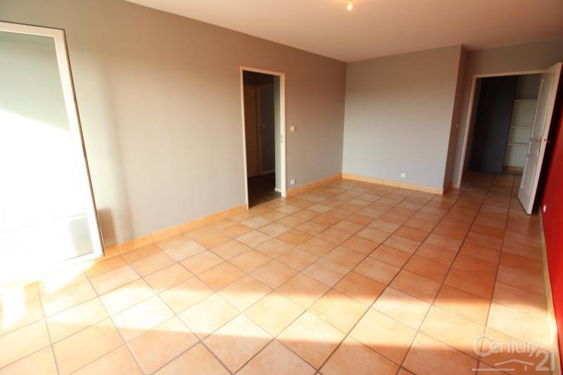 Vente appartement Touques 169000€ - Photo 4