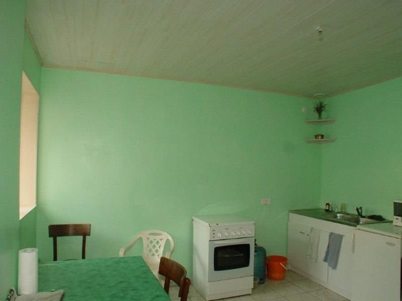 Sale house / villa Montfaucon en velay 33000€ - Picture 4