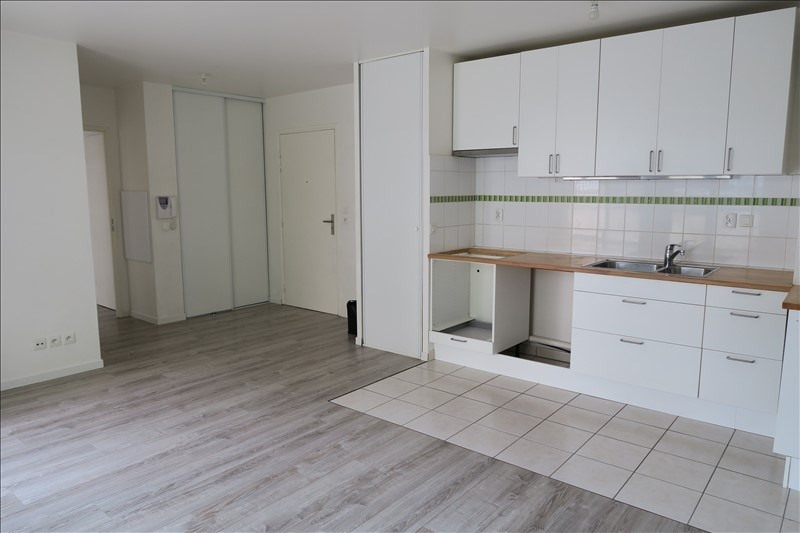 Location appartement Buc 1 070€ CC - Photo 5