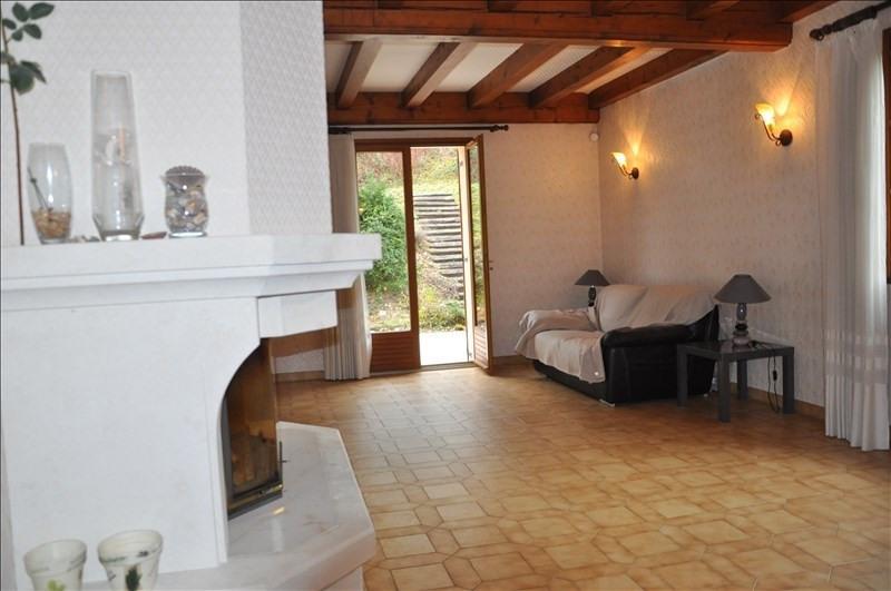 Sale house / villa Bouvent 239000€ - Picture 5