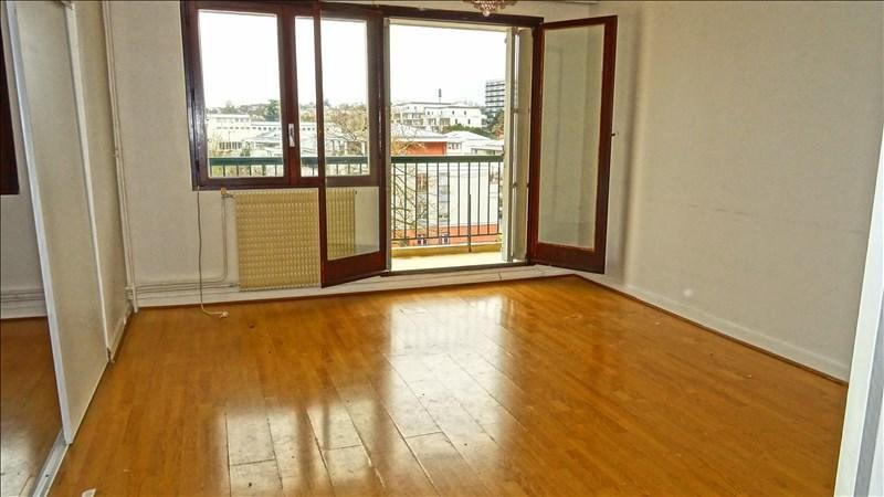 Vente appartement Corbeil essonnes 95000€ - Photo 2