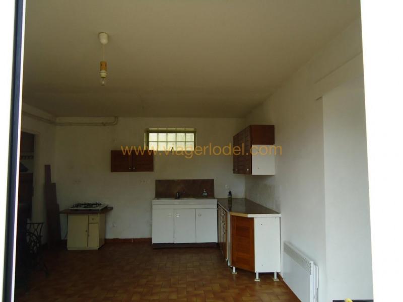 Lijfrente  huis Prayssac 117500€ - Foto 6