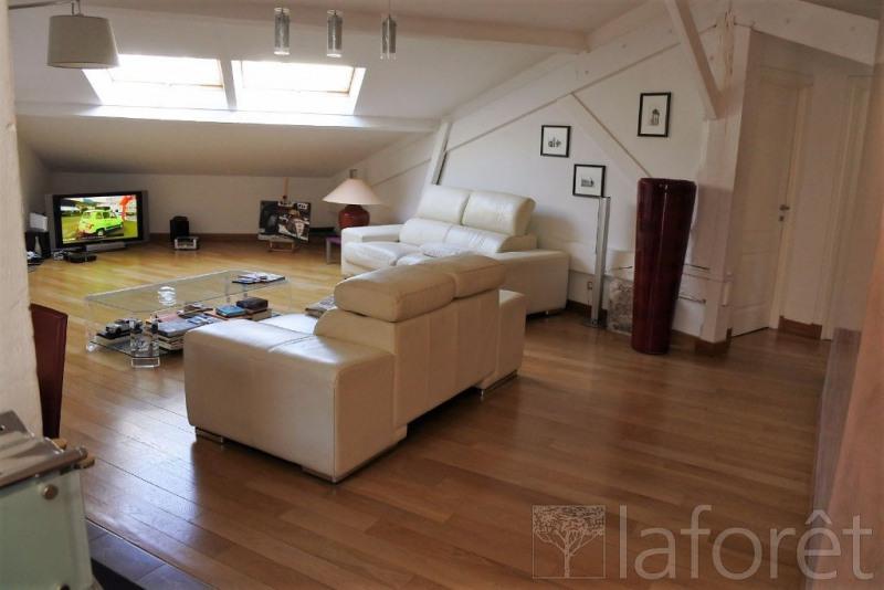 Sale apartment Menton 472000€ - Picture 3