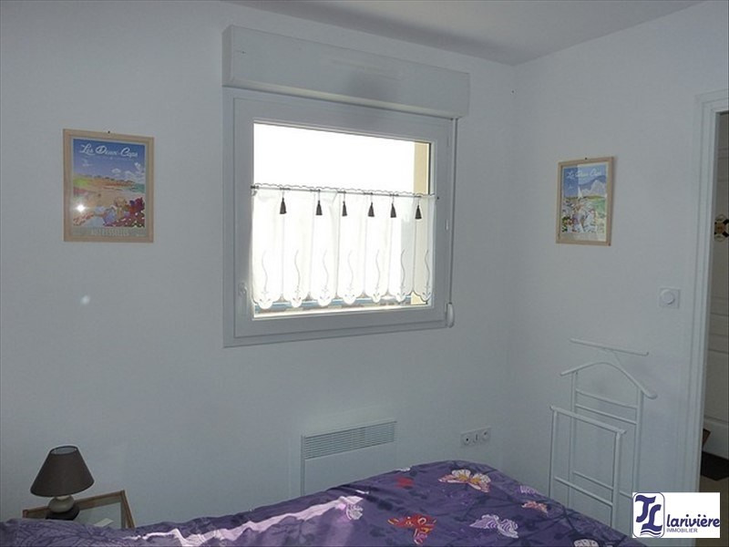 Vente appartement Ambleteuse 134 400€ - Photo 6